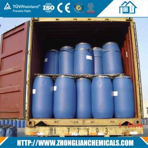 Detergent Raw Material-Sodium Lauryl Ether Sulfate (SLES) pictures & photos
