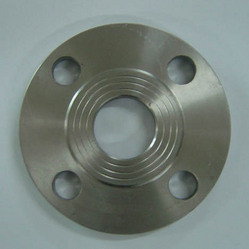 16inch ASTM A694 F52 300lbs Welding Neck Flange pictures & photos