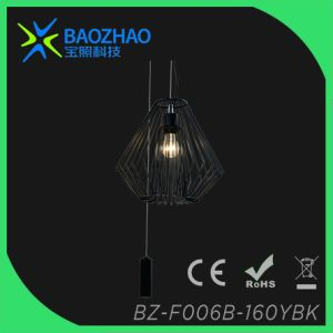 E27 Adjustable Decorative Pendant Lamp pictures & photos