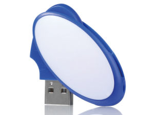 USB Flash Driver Gadget Flash Memory Disk Pendrive 64GB pictures & photos