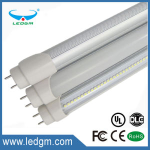Factory Price UL Dlc Ce RoHS FCC 1.2m T8 LED Tubo 2835 Fluorescent Tube pictures & photos