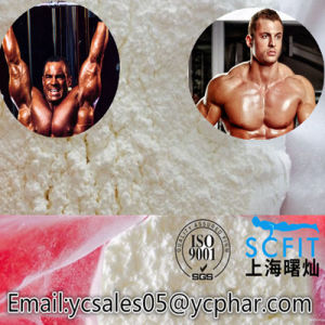 99% Purity Good Quality Anadrol 50mg pictures & photos