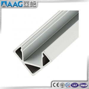 Aluminium Profile for LED Strips pictures & photos