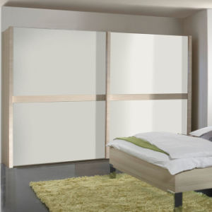 Wholesale Portable Folding Modern Bedroom Wardrobes Designs for Clothes pictures & photos