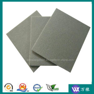Acoustic Foam Heat Insulation XPE pictures & photos