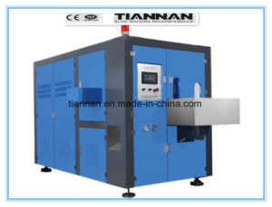 Tritan/PC/Pet Sports Water Bottle Blow Moulding Machine pictures & photos