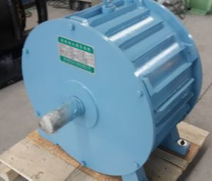 82rpm/20kw Plate-Type Generator pictures & photos