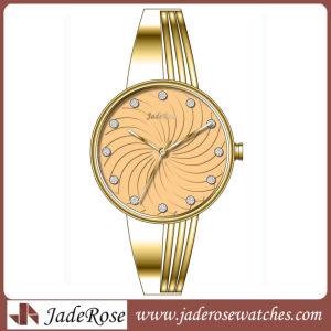 Colourfull Hot Selling Different Dials Smart Ladies Watch pictures & photos