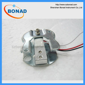 Czl716A Small Weight Sensor 4kg for Kitchen Scales pictures & photos