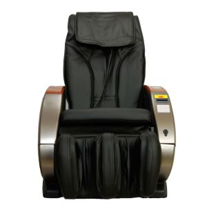 Public Vending Bill Operated Massage Chair for Sale pictures & photos