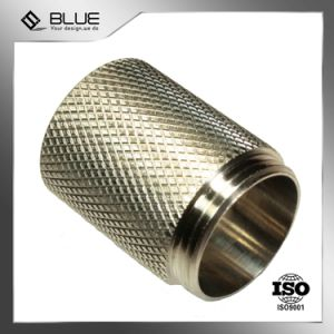 OEM High Precision Stainless Steel 304 Parts pictures & photos