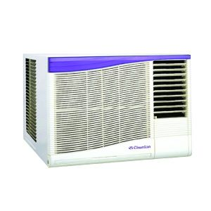 12000BTU Window Air Conditioner pictures & photos