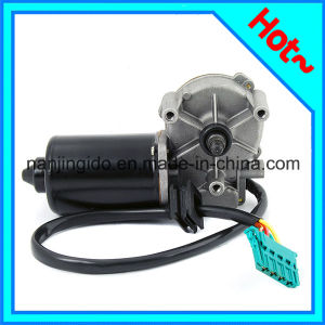 Auto Parts Car Wiper Motor for Benz W202 2028202408 pictures & photos