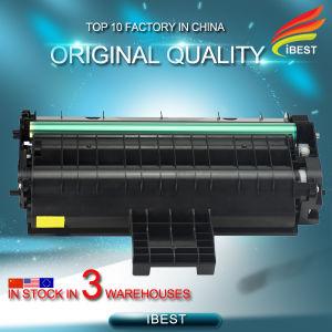 High Quality Compatible Ricoh Sp200 Sp201 407254 Toner Cartridge pictures & photos