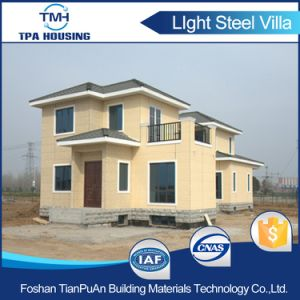 Prefab Mobile House Modular Customized Design for Sale pictures & photos