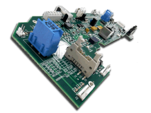 AAA Quality Customized OEM PCB/ PCBA Assembly pictures & photos