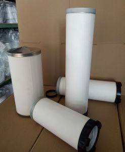 31150020 31350020 Af25129m 25605240 Air Compressor Parts Oil Separator Air Compressor Parts