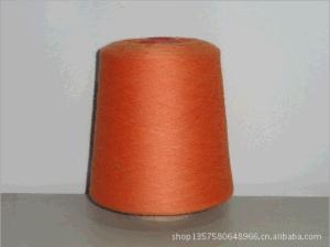 Modacrylic/Cotton/Nylon pictures & photos