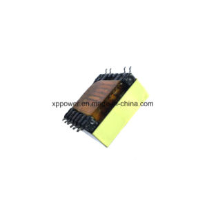Surface Mounted Type Fly-Back High Frequency Transformer pictures & photos