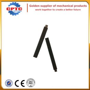 OEM M1-M10 Precision Steel Gear Rack and Pinion Gears in China pictures & photos