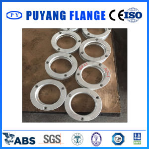 5A02 Aluminum Ring pictures & photos