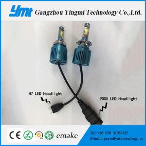 LED 20W H7 Auto Headlight Lamp Car Kit LED Lights pictures & photos