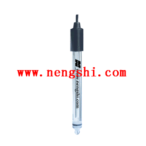 Online Industrial pH Sensor for General Industrial Process (ASP2101, ASP3101) pictures & photos