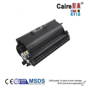 A610t6k A610t13k Remanufactured Toner Cartridge for Sindoh A610dn A611dn A615dn A616dn pictures & photos