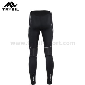 Sport Wear Seamless Yoga Pants Gym Leggings for Women pictures & photos