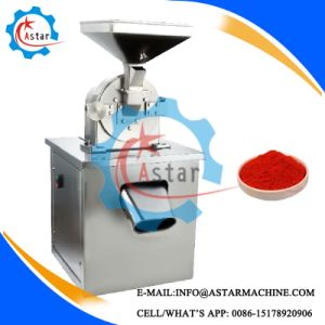 Chili Powder Grinding Machine for Sale pictures & photos
