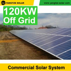 Top 10 Supplier 250W PV Solar Photovoltaic Panels pictures & photos