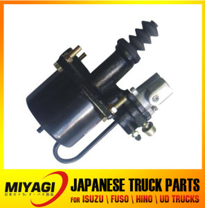 642-05454 Clutch Booster Truck Parts for Hino pictures & photos
