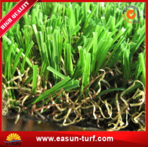 Synthetic Artificial Grass for Homes and Businesses pictures & photos