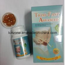 Trim-Fast Slimming Weight Loss Capsule pictures & photos
