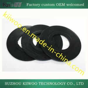 Customized Rubber Sealing Washer with Metal Bonded pictures & photos
