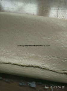 Sheet Moulding Compound SMC Sheet Ral7035 Color BMC pictures & photos