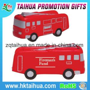 Souvenir Custom Toy pictures & photos
