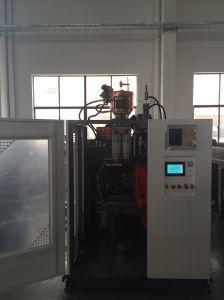 Parison Control with 2L Blow Moulding Machine pictures & photos