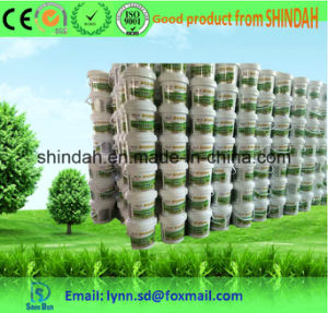 Waterproof General Ceramic Tile Adhesive Cement pictures & photos