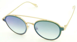 FM17892 New Design Ocean Lens Quality Product Elegent Lady Sunglasses pictures & photos
