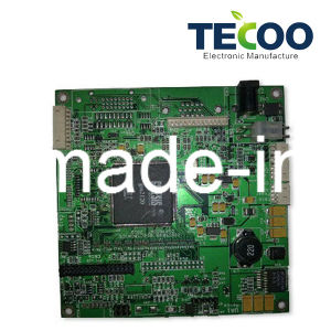 SMT/DIP OEM/ODM PCB/PCBA Provide Printed Circuit Board PCB Assembly Sevice pictures & photos