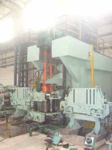 Single Line Looper of Rolling Mill pictures & photos