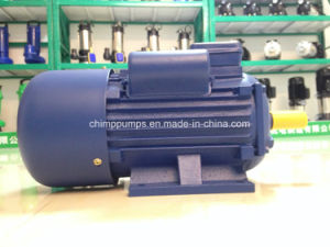 Chimp Yl Series AC Electric Motor Engine for Air Compressor pictures & photos