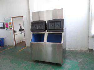 Restaurant Equipment Price List Food Preservation Machines pictures & photos