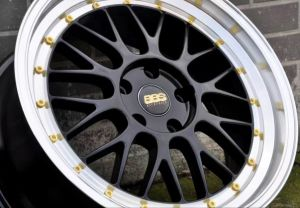 Wheel Rims/Alloy Wheel/BBS Wheel pictures & photos