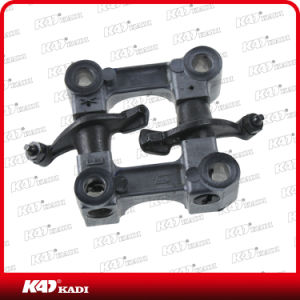 Genuine Motorcycle Spare Parts Motorcycle Rocker Arm for Kymco Agility Digital 125 pictures & photos