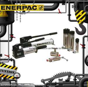 Valves and Cylinders for Extreme Environment Original Enerpac pictures & photos