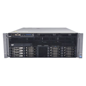 R910 Quasi System Used DELL Server pictures & photos