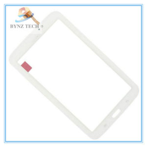 Smart Mobile Phone LCD Display Touch Screen for Samsung Galaxy Tab 3 Lite 7.0 T210 T110 T111 Touch Screen Panel Digitizer Glass Lens Repair Part Replacement pictures & photos