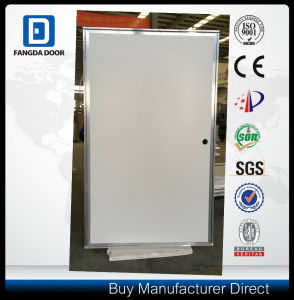 "48"" Wide Economic Fiberglass Door pictures & photos"